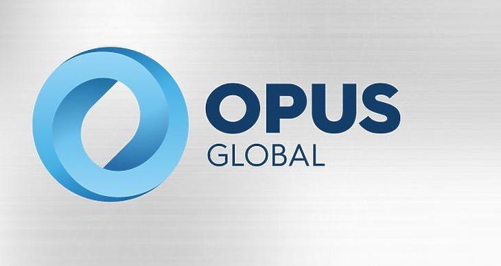 Sikeres kötvénykibocsátást hajtott végre az OPUS